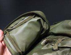 画像10: ボディ&ショルダー2WAYバッグ タクティカルバッグ ROTHCO ロスコ 社製 / オリーブドラブ (10)
